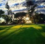 Westlake Golf Course | Welcome to Westlake Golf Course
