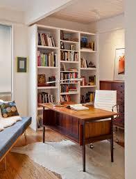 mid century modern furniture austin. Mid Century Modern Furniture Stores Austin