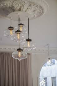 office chandelier lighting. brilliant chandelier full size of lightingcircular chandelier lighting stunning office pendant  display brightens swedish brands  throughout a
