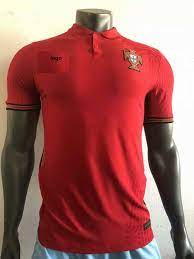 Pin on Player Version Soccer Jerseys