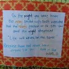 Quilt Label Sayings - Bing Images | Baby quilt labels | Pinterest ... & Quilt Label Sayings - Bing Images Adamdwight.com