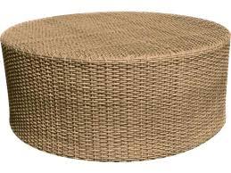 rattan round coffee table round wicker coffee table round wicker coffee table beautiful wicker round coffee