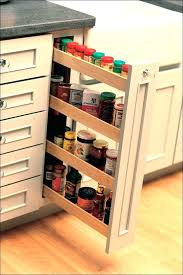 ikea slide out pantry pull out pantry cabinet full size of pantry cabinet pull out shelves