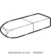 eraser clipart black and white. Interesting Clipart Intended Eraser Clipart Black And White R
