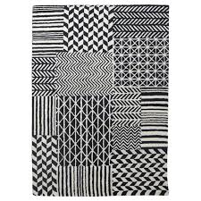 area rugs gray and teal light gray area rug target grey rug