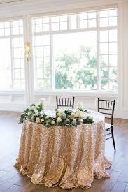 Bride Groom Table Decoration 17 Best Images About Bride Groom Table Set Up On Pinterest