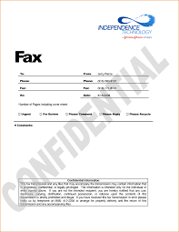 Downloadable Fax Cover Sheets 10 Fax Cover Sheet Printable Letterhead 31922912794561 Free