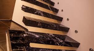 Sie sind auf der suche nach umschulung zweibrücken und möchten sich über firmen und unternehmen informieren? Die 15 Besten Treppenbauer Und Treppenhersteller In Zweibrucken Houzz