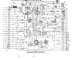 land rover series 3 wiring diagram Land Rover Series 3 Wiring Diagram land rovers military specifics land rover series 3 wiring diagram pdf