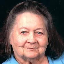 Myra Payne Obituary - Knoxville, Tennessee | Legacy.com