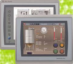 allen bradley vfd wiring diagrams wirdig encoder for vfd wiring diagrams wiring diagram for lighting wiring