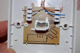 adsl router not at master socket 1 random 2 bt wiring diagram bt openreach master socket wiring diagram old style bt master socket wiring diagram new telephone and random 2