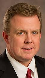 Penske Automotive Appoints New Chief Financial Officer - DBusiness Magazine