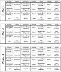 workout sheets p90x workout schedule sheets workout essentials com