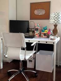 decor office ideas. medium size of office desk:cool furniture ideas home desk study decor
