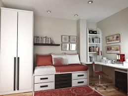 Storage For A Small Bedroom Bedroom 95 Bedroom Storage Ideas Bedroom Storage Ideas For Small