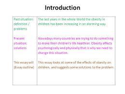 best school expository essay topics creative essay writers website obesity essay