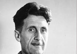 george orwell s son comes to pittsburgh for prime stage s an undated image of george orwell author of
