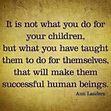 Quotes For Children From Parents Simple 48 Common Mistakes Parents Today Make Me Included Child Parents