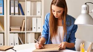 paper writing help what to do a used paper sample  many university and college students prefer using online websites and academic books to get some student research paper writing help as well as essay