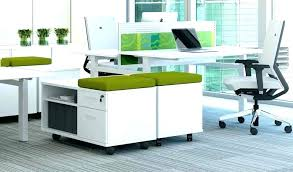 Image Cabinets Ikea Office Furniture Uk Office Furniture Beautiful Office Furniture Office Furniture Ikea Office Chairs Uk Tadenoiteclub Ikea Office Furniture Uk Office Desk Stylish Ikea Desk Tables Uk