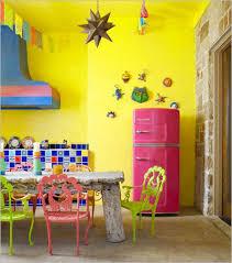 bright colored furniture. Kitchen Decoration Decorations Bright Colored Furniture T