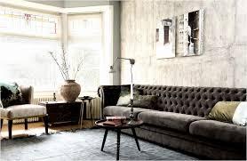 Taupe Muur Woonkamer Elegant Mur Taupe Salon Beau 27 Taupe Muur