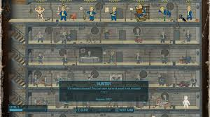 Perk Chart Frost Survival Simulator Wiki Fandom