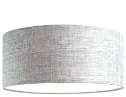 grey lamp shades grey and white lamp shades long lamp shades lamp modern grey textured large grey lamp shades