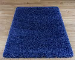 twilight cobalt blue gy rug
