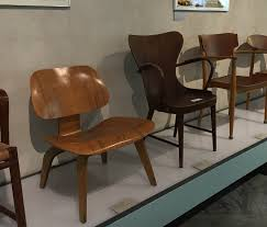 modern chair designs. Fine Chair Designers Of Modern Furniture Were Looking For New Materials With Which To  Construct Their Pieces Gone The Days Sculptured Wood A Era Steel  To Modern Chair Designs A