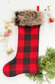how to decorate a christmas stocking.  Christmas Pinterest For How To Decorate A Christmas Stocking T