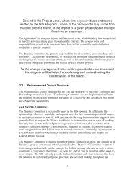 change management strategy 1 10