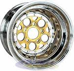 weld drag racing wheels jerry bickel race cars