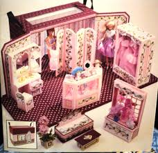 free barbie furniture patterns. plastic canvas doll furniture patterns u2013 images of free barbie