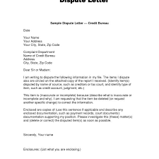 New Sample Certification Letter For Proof Of Billing Pertaining To