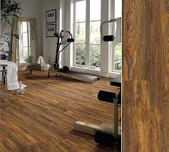 floors laminate inspirational best luxury vinyl plank flooring inspiration images on shaw installation plan