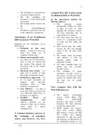 essay about education in world system