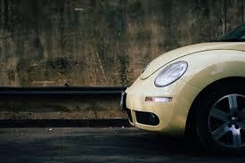 Imagini de fundal de masini - Poze & Poze frumoase - PxHere