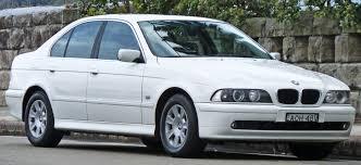 2000 bmw 323i specs 2000 bmw 328ci actusre us 2000 bmw 328i horsepower