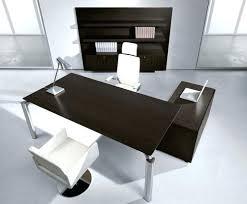 interesting home office desks design black wood. Contemporary Home Medium Size Of Bespoke Office Desks For Home Interesting Design Black  Wood Excellent In Furniture Walmart On R