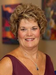 Obituary: Robin Smith