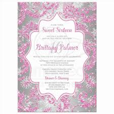 fantastic 29th birthday party invitation wording ideas
