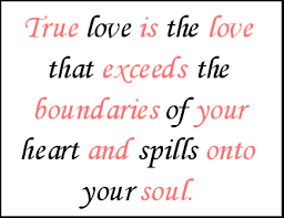 love poems png transpa images