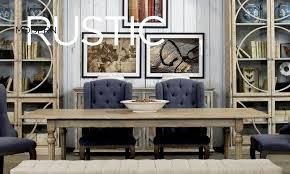 Vintage Modern Style Furniture Scott Shuptrine