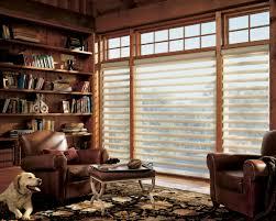 Best 25 Hunter Douglas Ideas On Pinterest  Hunter Douglas Blinds Douglas Window Blinds