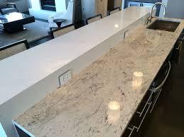 quartz countertops. Perfect Images Of Quartz Countertops T