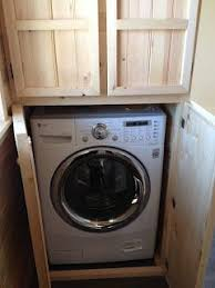 tiny house washer dryer.  Dryer Washerdryer Combo Perfect For This Tiny House Tinyhouses Intended Tiny House Washer Dryer S