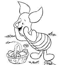 Disegni Disney Facili Da Disegnare
