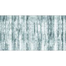 area rug for quality area rugs